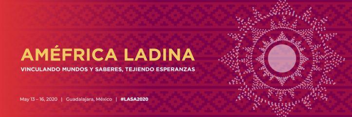 lasa2020-website-bnr-pt